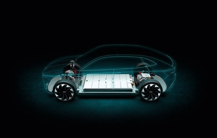 Skoda will begin production of electric cars