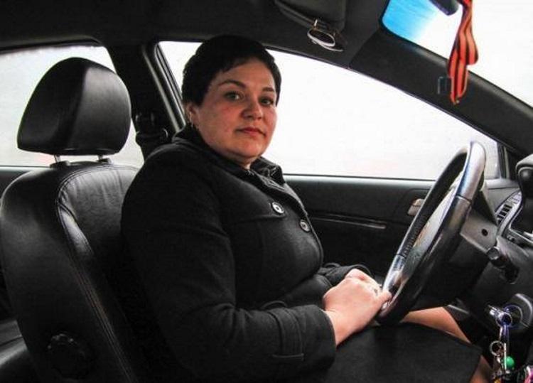 забытые в машине 4 миллиона рублей
