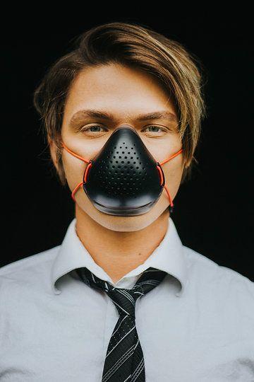 o2 Canada Masks