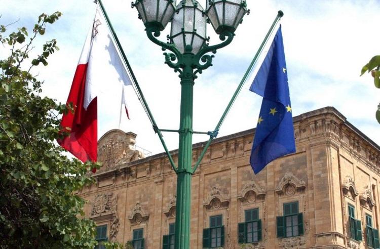 Мальта закрыла программу паспорта за наличные