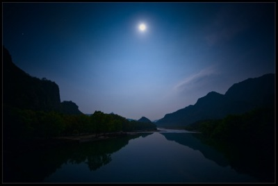 «Лунная соната» Бетховена