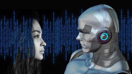 искусственный интеллект: ведущая тихая революция