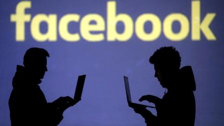 Facebook запретит контент с пропагандой белого «превосходства»