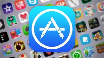 Google Play Store: приложения для Android