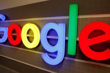 то делать для получения высоких позиций сайта в Google