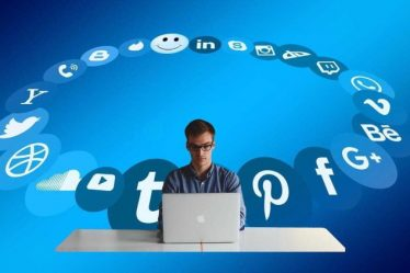 привлечь клиентов с помощью социальных сетей