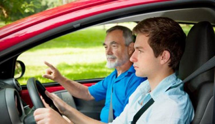 нужно знать молодому автовладельцу