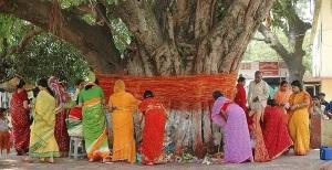 шокирующие традиции Индии