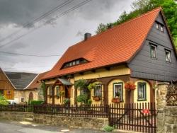 покупка дома в Германии