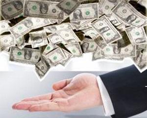 кредитная экспансия может расти нездоровыми темпами