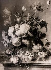 галерея Флоренции потребовала вернуть украденную фашистами картину