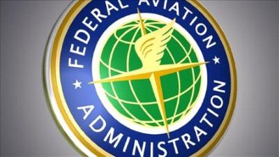 предложение FAA направлено на «упорядочение» правил для будущих космических запусков