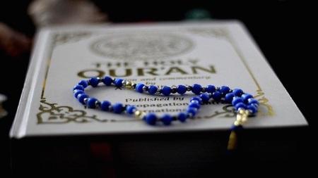 празднуют ли мусульмане Пасху