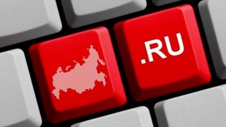 25 лет Рунету: Россия становится сильнее не только армией