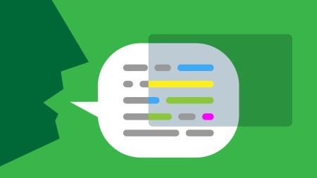 Google Translatotron конвертирует один разговорный язык в другой без текста