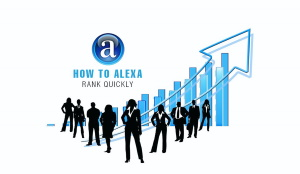 почему рейтинг Alexa важен