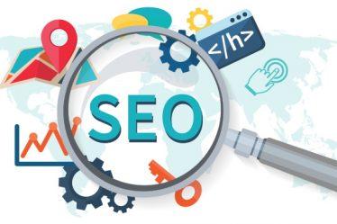 основы SEO оптимизации сайта