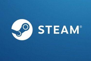 можно ли купить аккаунт Steam?