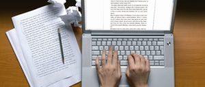 пишите тексты для своего сайта