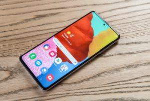 лучшие бюджетные смартфоны на 2020 год