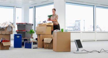 как повысить мотивацию при переезде компании