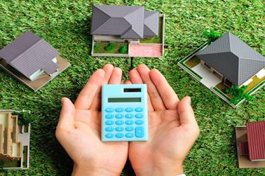 Какие подходы следует использовать при оценке недвижимости