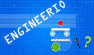Игра Engineerio