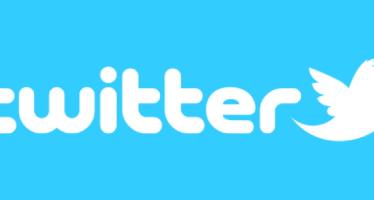 Как зарегистрироваться в Твиттер без телефона