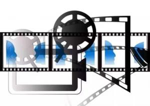 Пояснительные видеоролики помогают в SEO